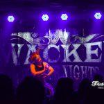 wacken-winternights-6g4a9174