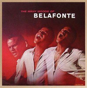 belafonte-pr-cover