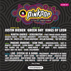 pinkpop-2017-bands-plakat