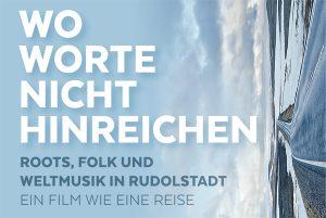 rudolstadt-festival-film-2017