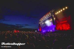 DEICHBRAND Festival // Foto: Tobias Kästner // @[148215211934345:Bildabuch]
