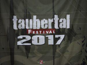 ttf2017-header