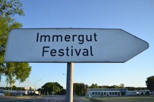 immergut Festival 2012