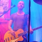 Max Herre (Bassist)