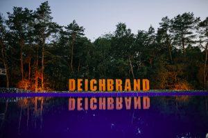 DEICHBRAND Festival 2019 // Mitwoch // Foto: Tobias Kästner